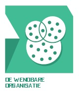 icoon wend org