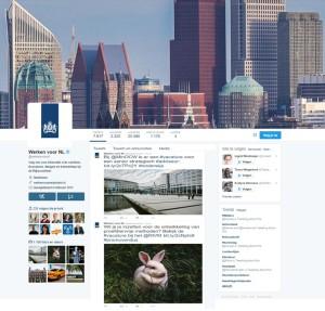 blog-social-conversations-twitter-werken-voor-nl